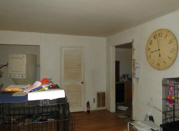 06 - Living Room 4.JPG