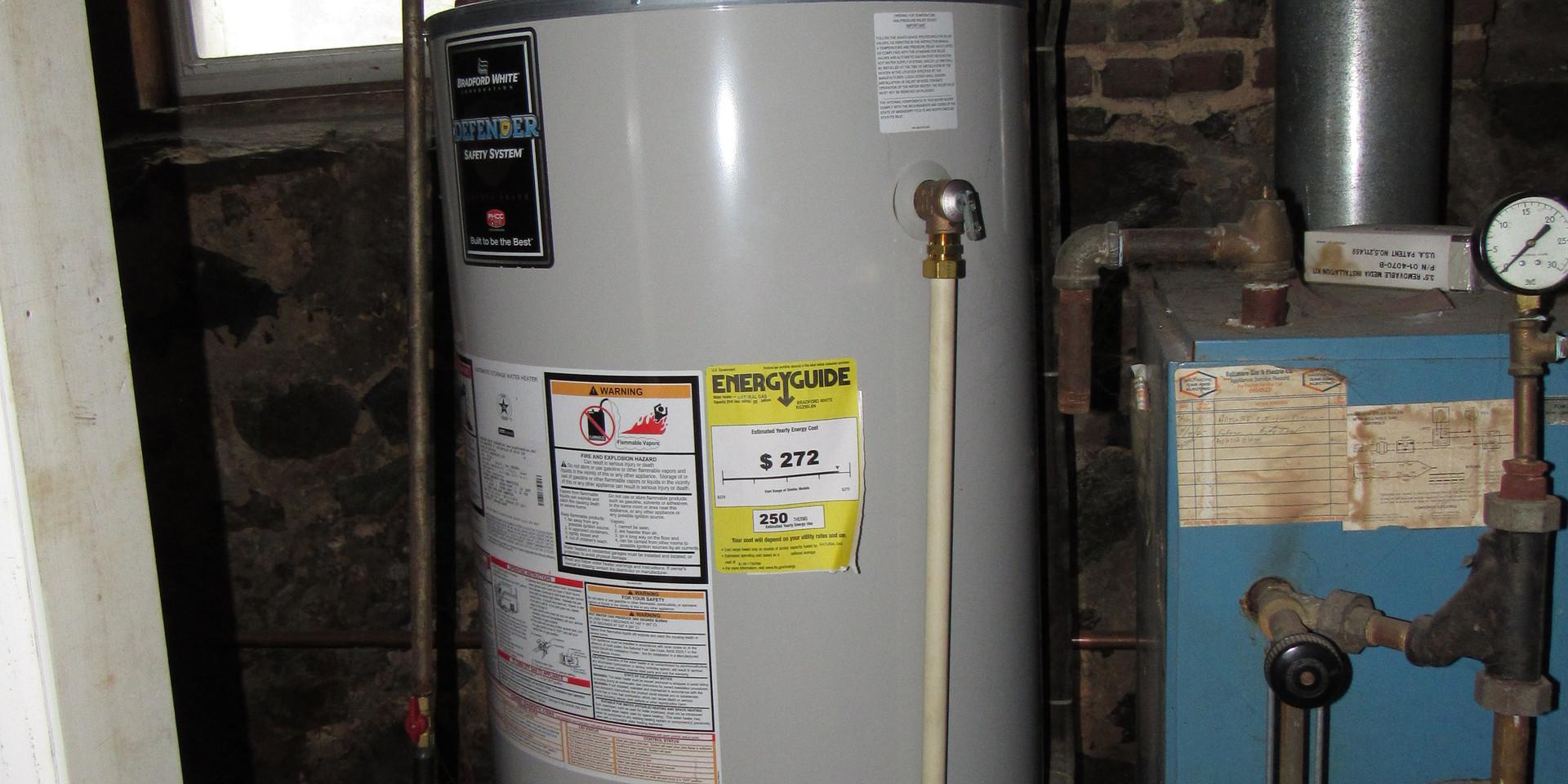 022 Water Heater.JPG
