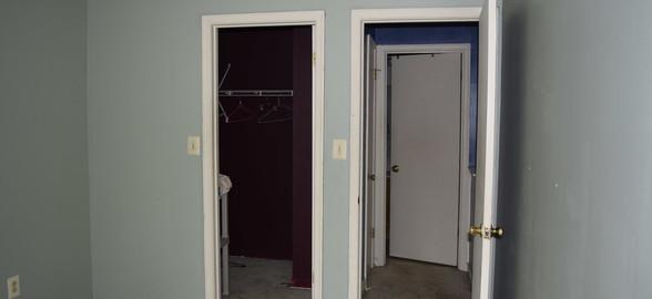 0020 4th Bedroom.jpg