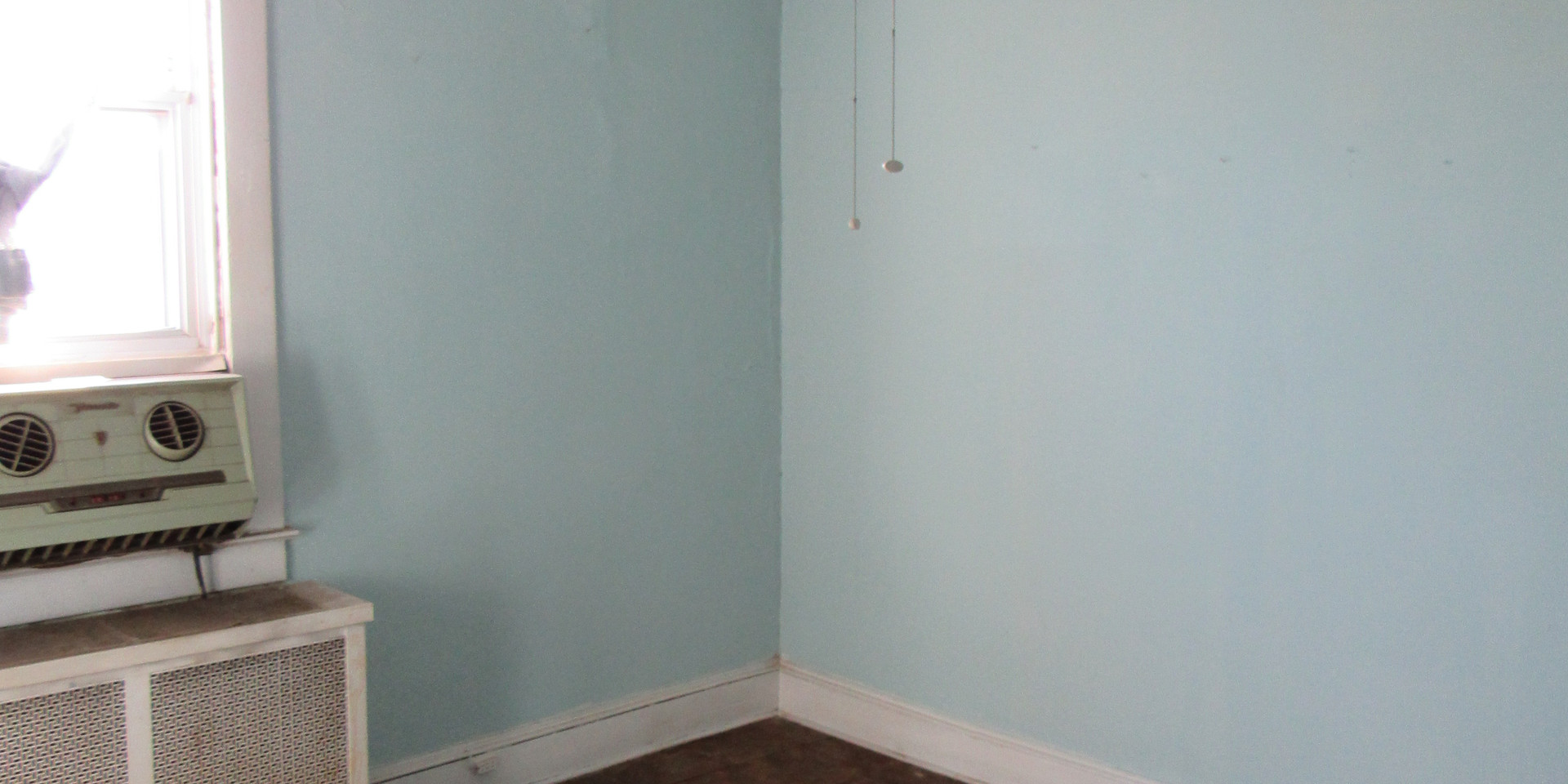 Ha Upstairs Bedroom1.JPG