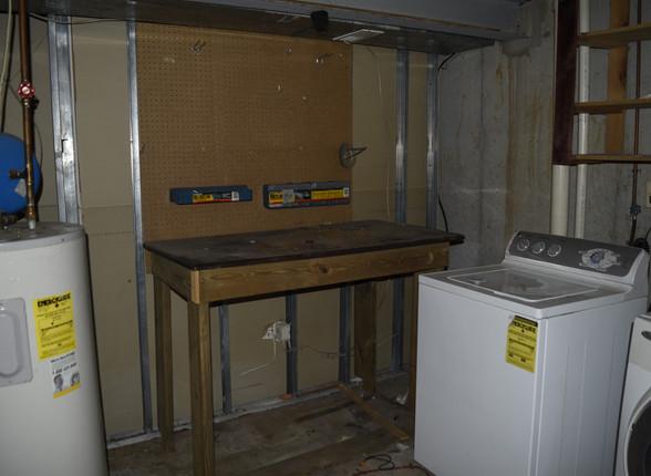 075 Basement Storage.JPG