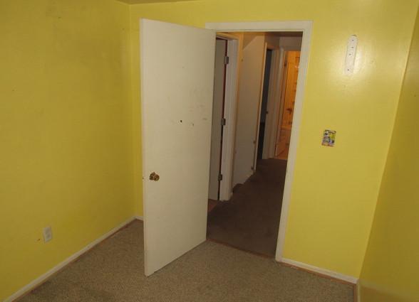 180 Bedroom OneJPG.jpg