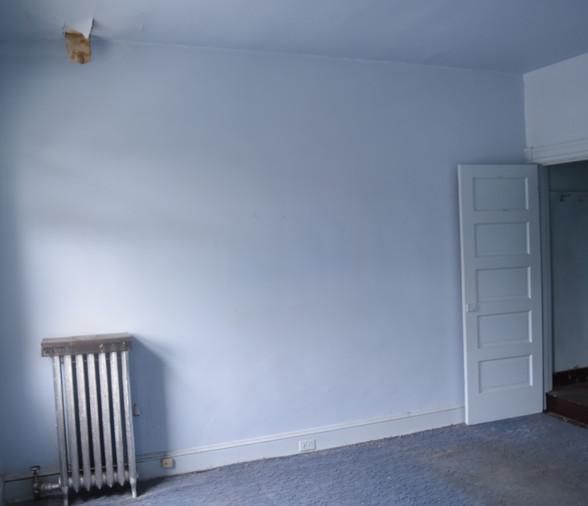 0.14 Master Bedroom'.JPG
