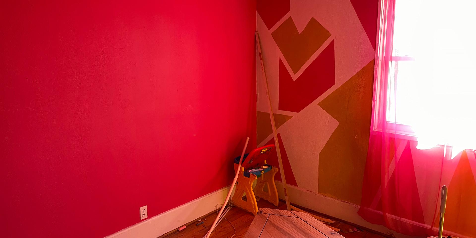 12 - Second Bedroom.jpg