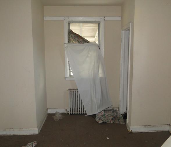 06 - Main Level Bedroom.JPG
