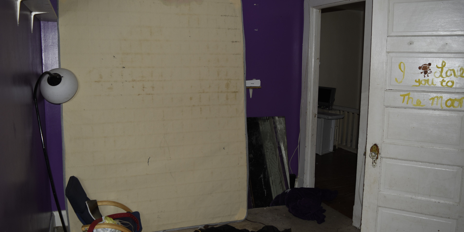 022 4th Second Level Bedroom.JPG