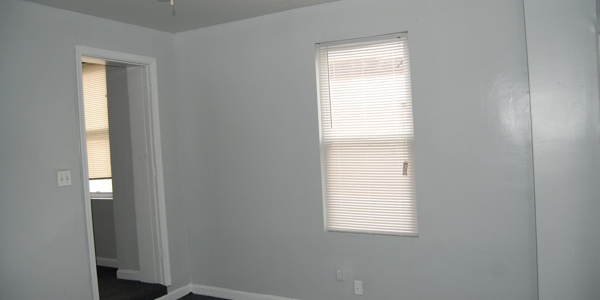 4.3 Third Bedroom.jpg