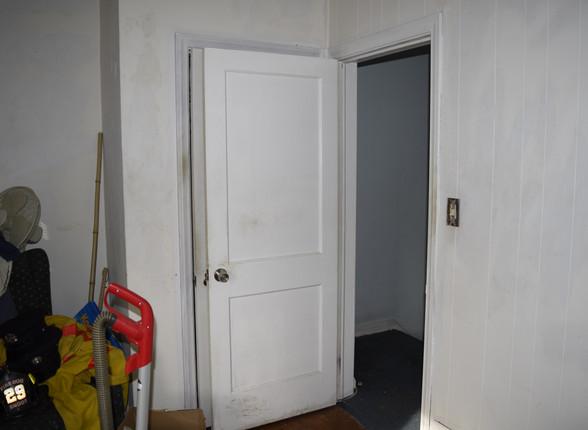 09 Second Bedroom.JPG