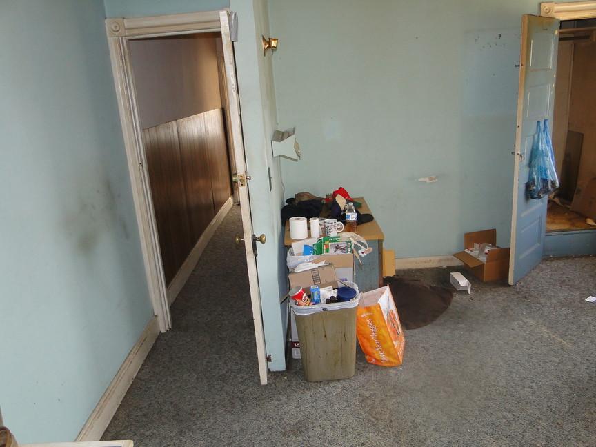 260 Bedroom 2JPG.jpg