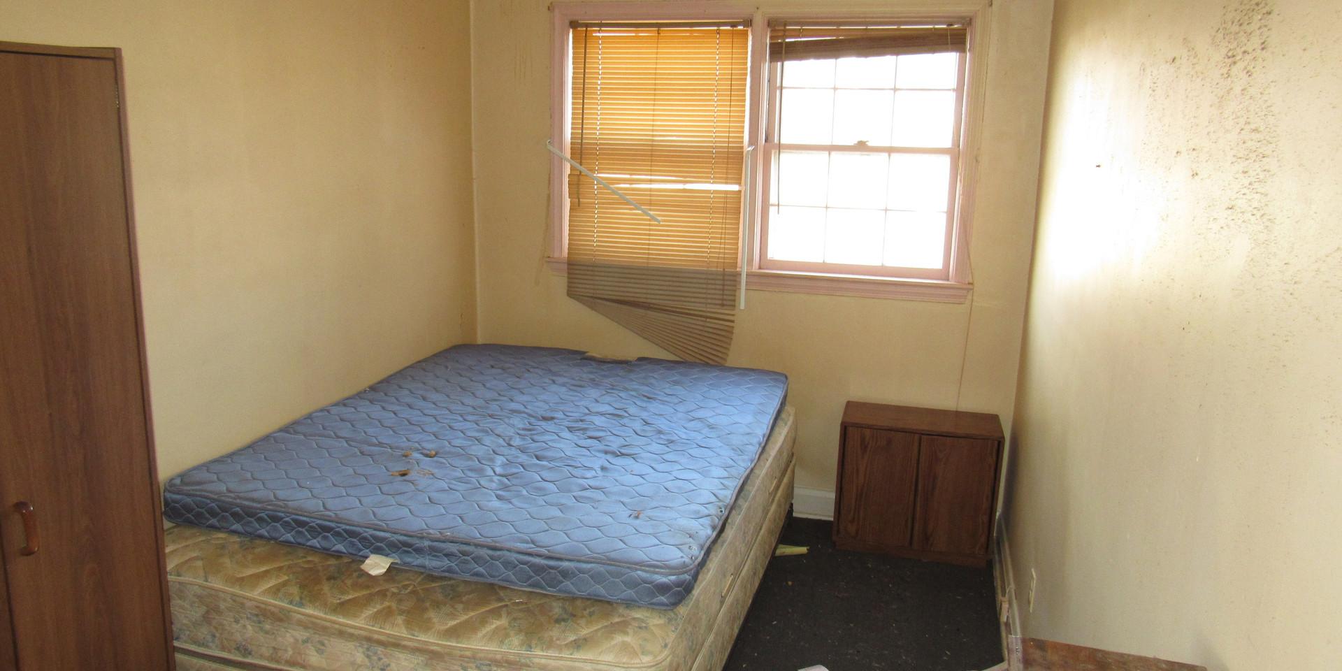 290 Bedroom Two.JPG