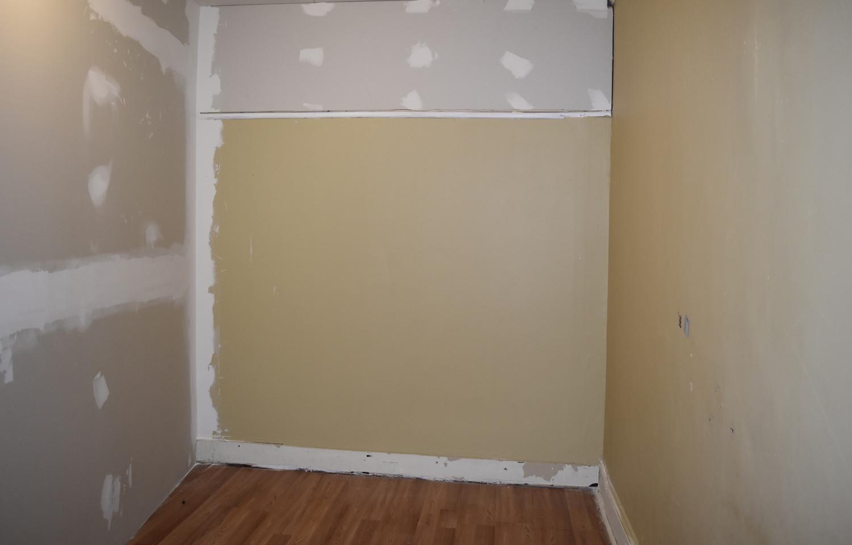 08 Second Room.jpg