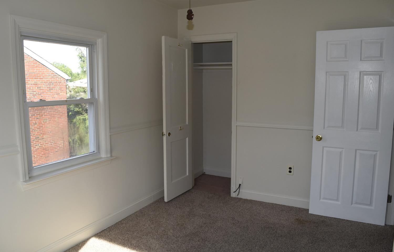 12.0 First Bedroom.jpg