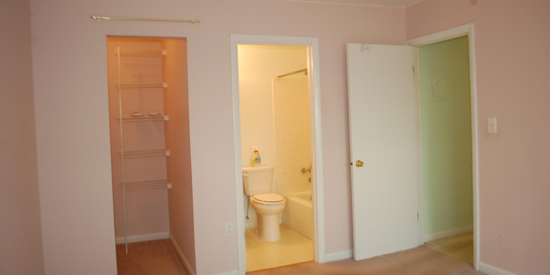 7.1 Master Bedroom.JPG