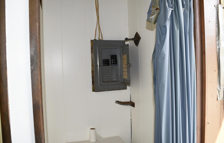 38.0 Converted Garage Electric Panel.jpg