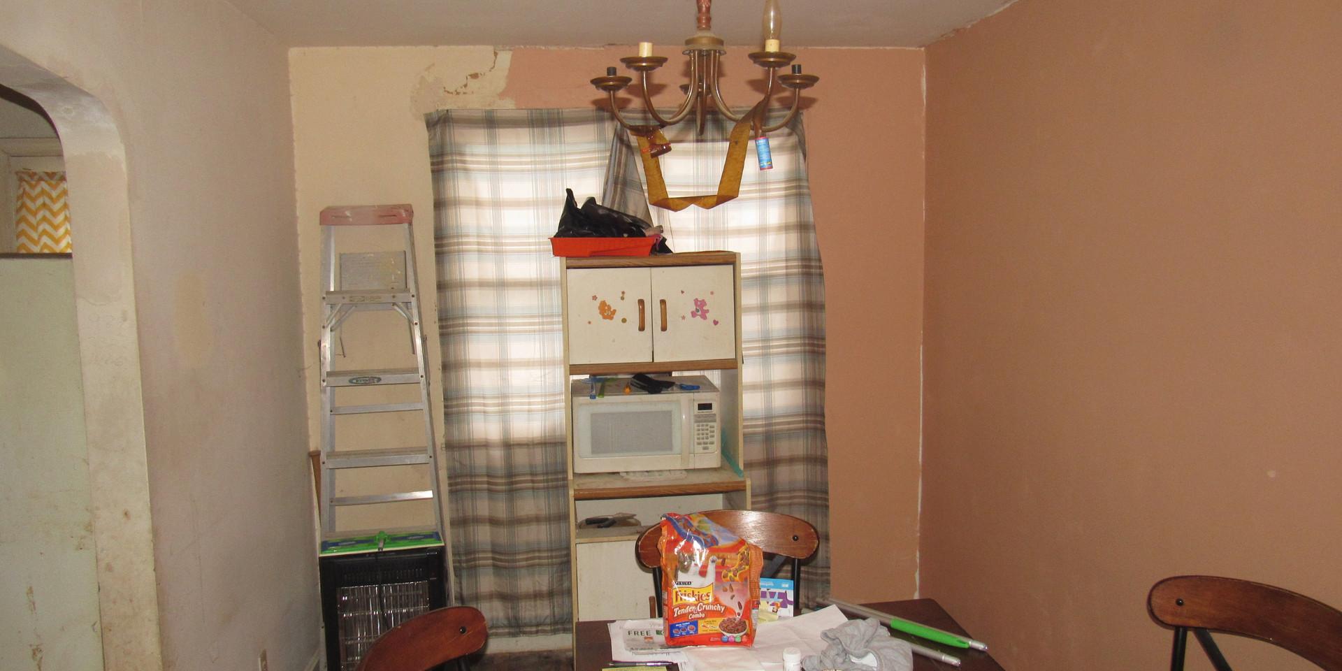 04 Dining Room A.JPG