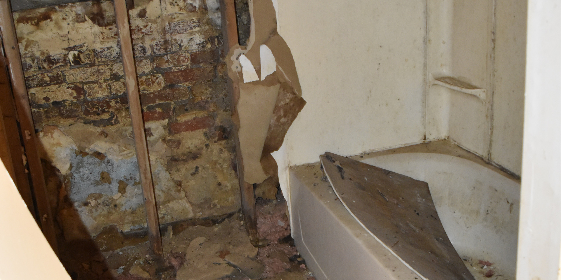 Basement Bathroom 1.JPG