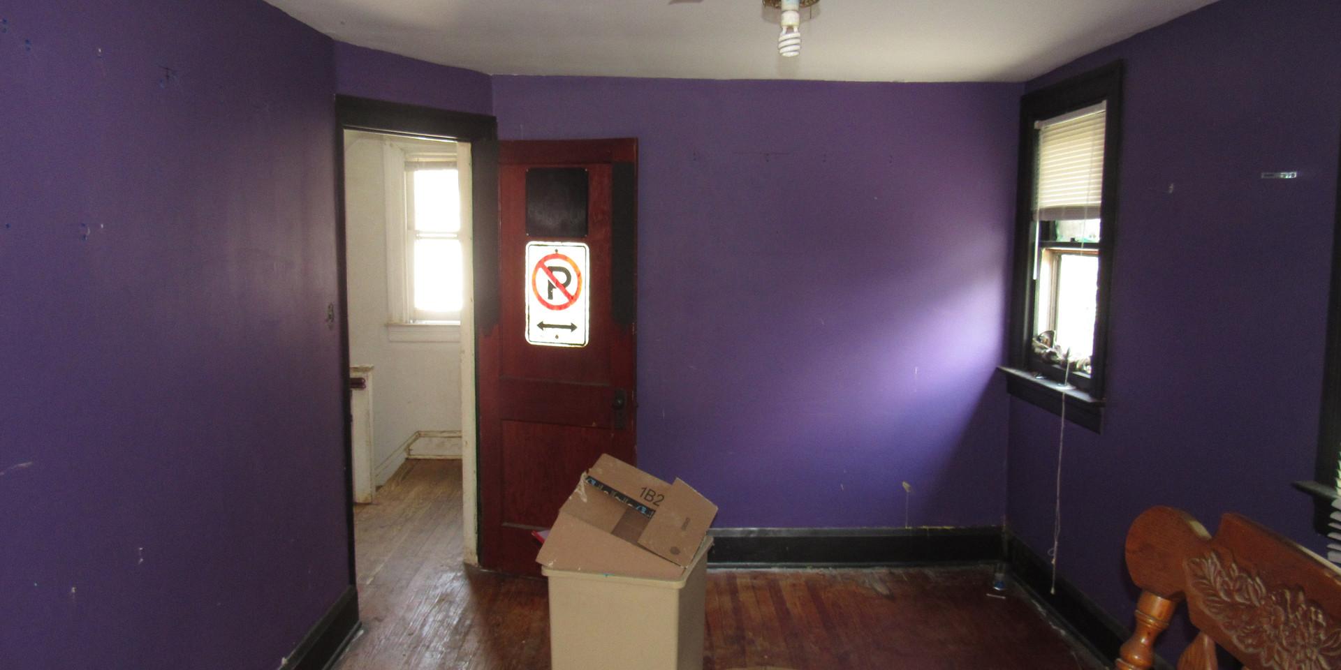 24 - Bedroom 1C.JPG