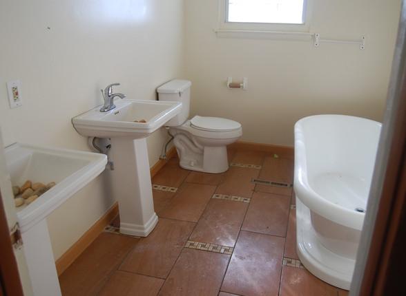 14.1 Second Level Hallway Bathroom.jpg