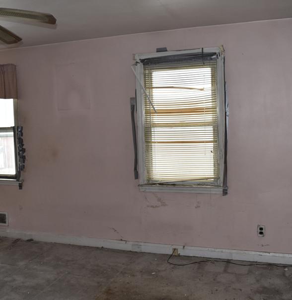 120 Master Bedroom.jpg