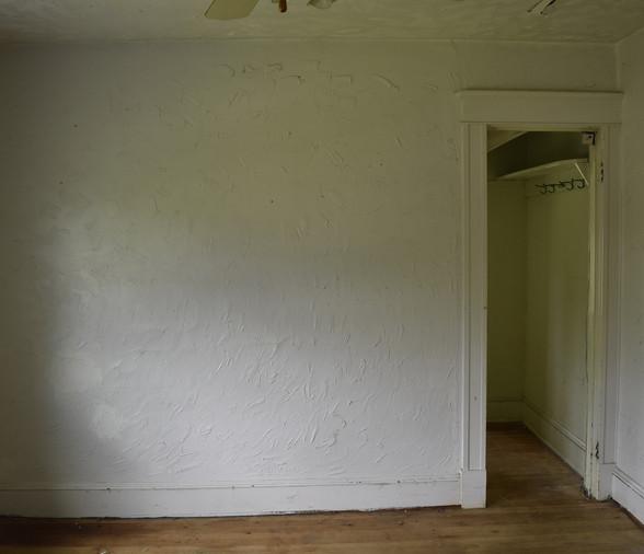 0014 BedroomJPG.jpg