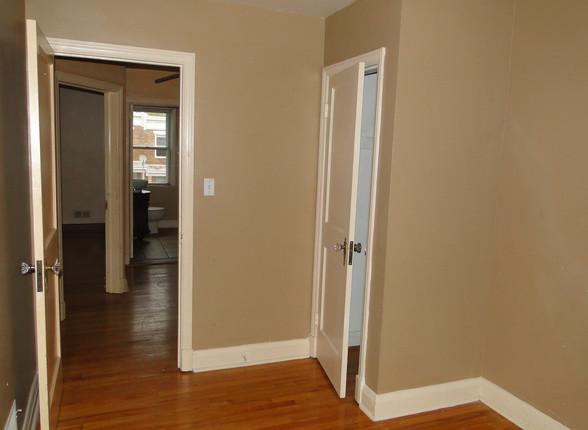 12 -First Bedroom 1.JPG