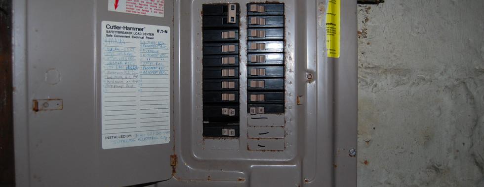12.3 Electric Panel.JPG