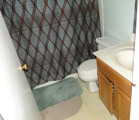 16 - Full Bath.JPG