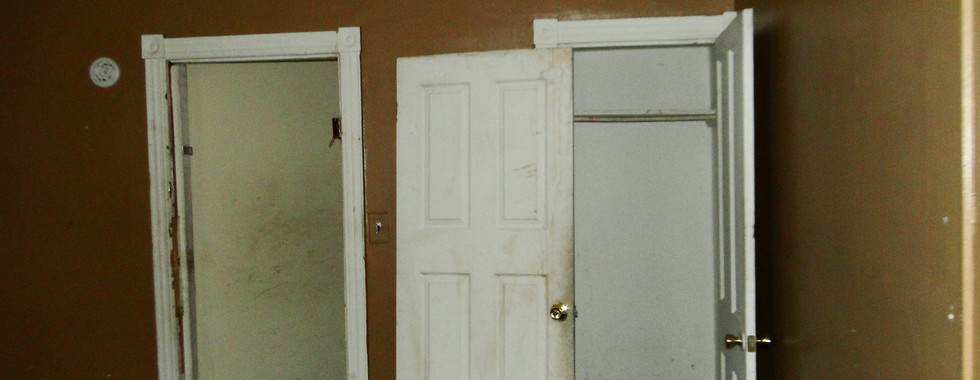 08 - Third Bedroom 2.JPG