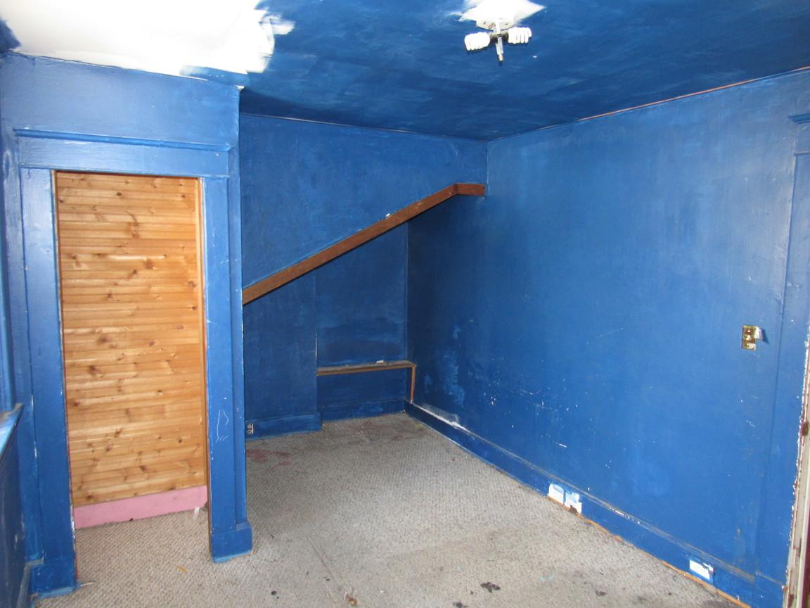 19 Bedroom 3BJPG.jpg