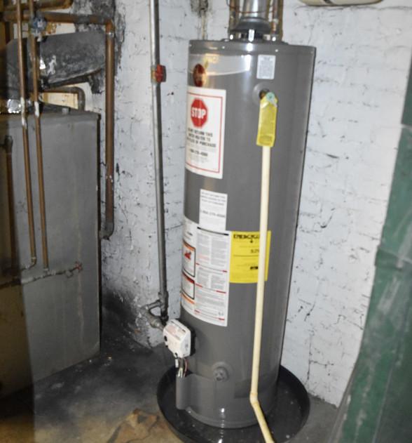 250 Hot Water HeaterJPG.jpg