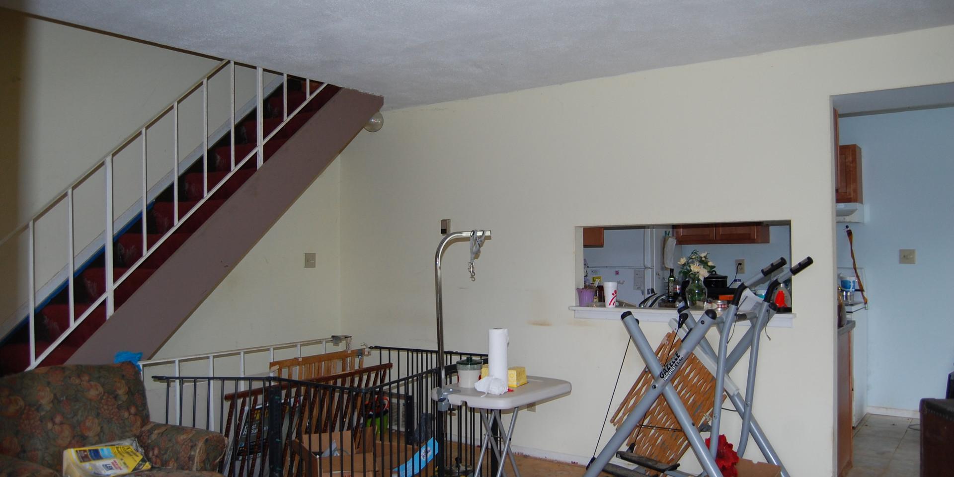 3.1 Living Room.JPG