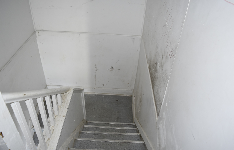 230 Stairwell.jpg