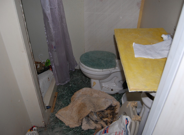 11.1 Basement Full Bath.JPG