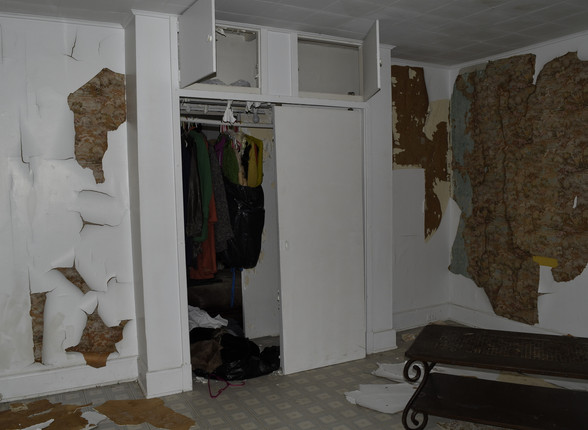15.0 Apartment 1 Bedroom.jpg