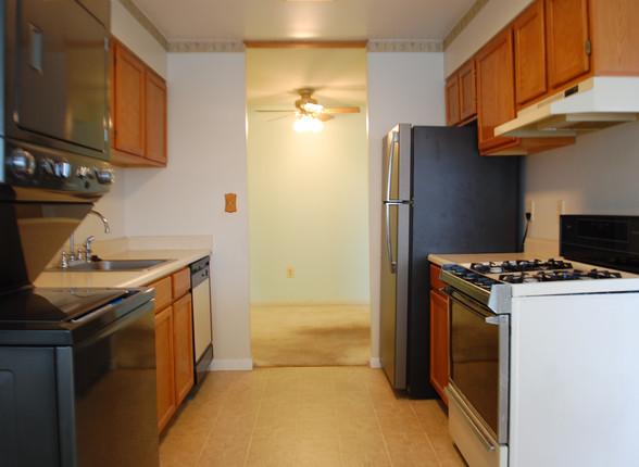 4.0 Kitchen.JPG