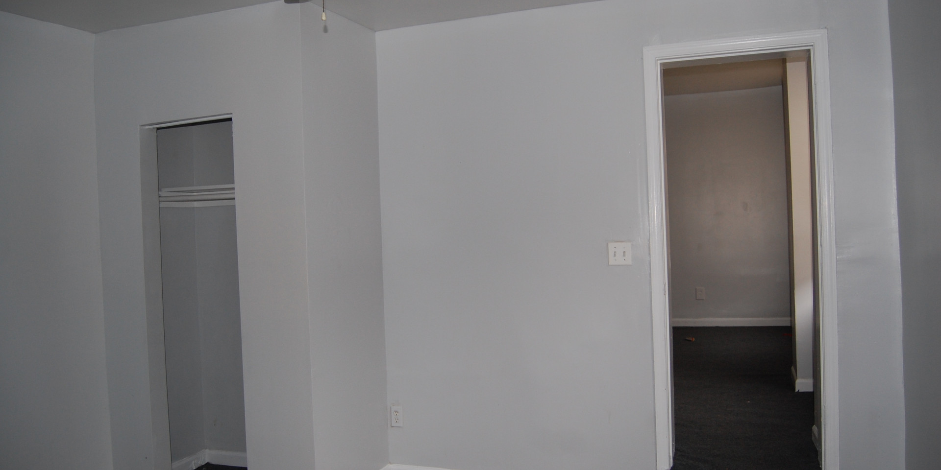 4.2 Third Bedroom.jpg