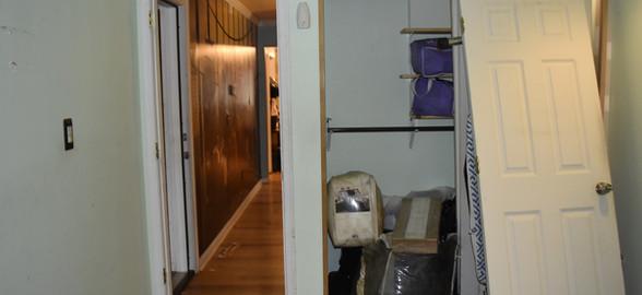 06 Bedroom Apt 1.jpg