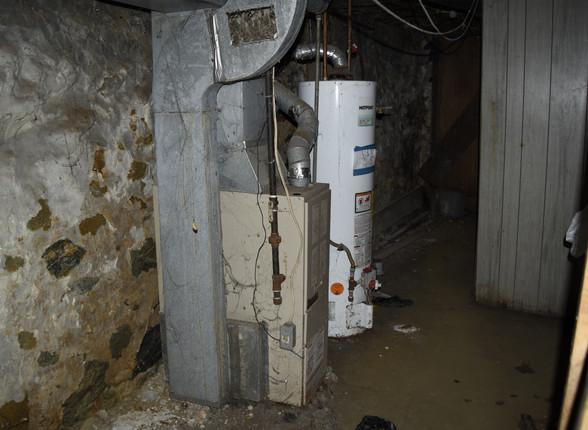 016 Utilities 2.jpg