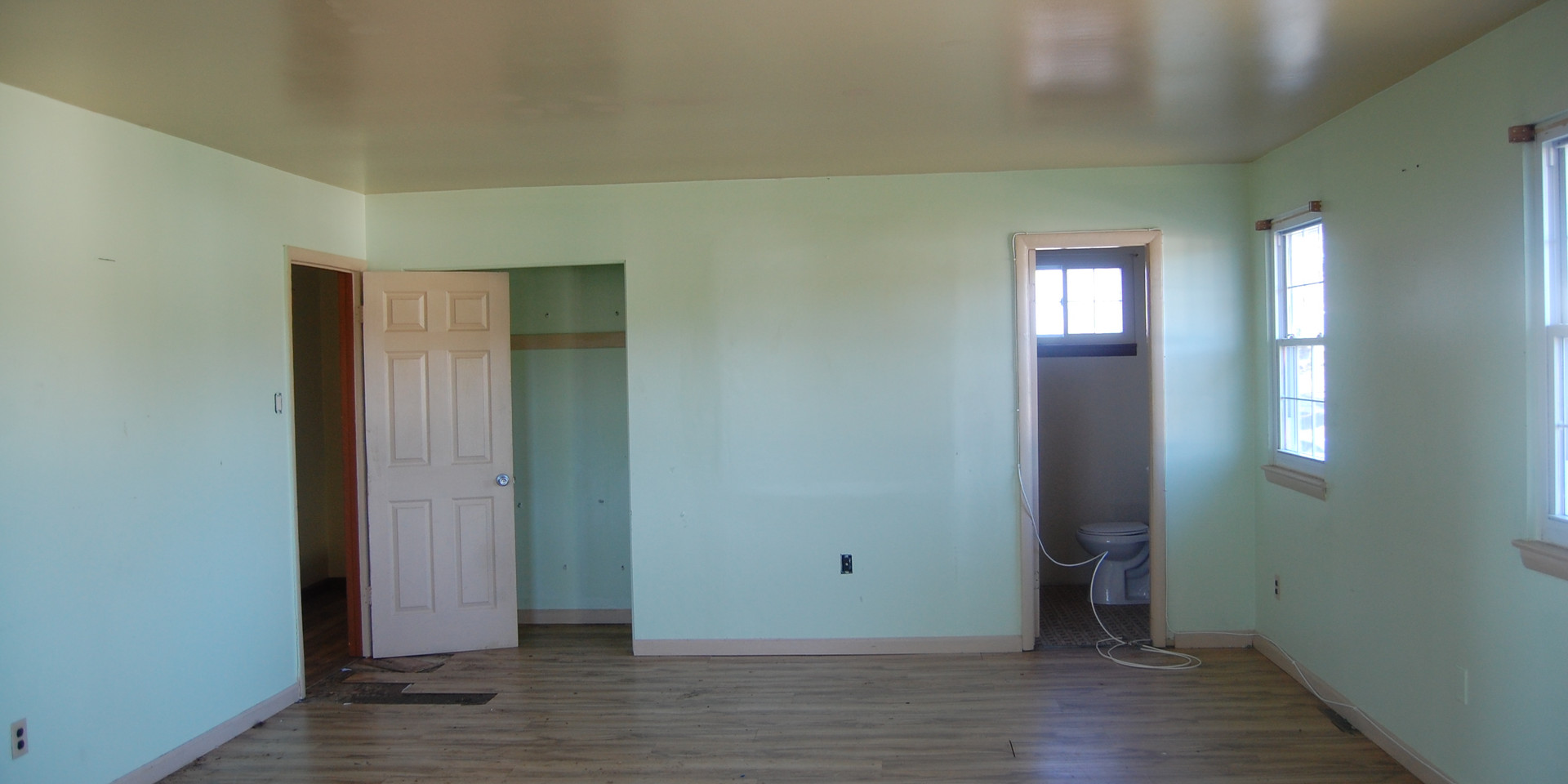 8.4 Converted Master Bedroom.jpg