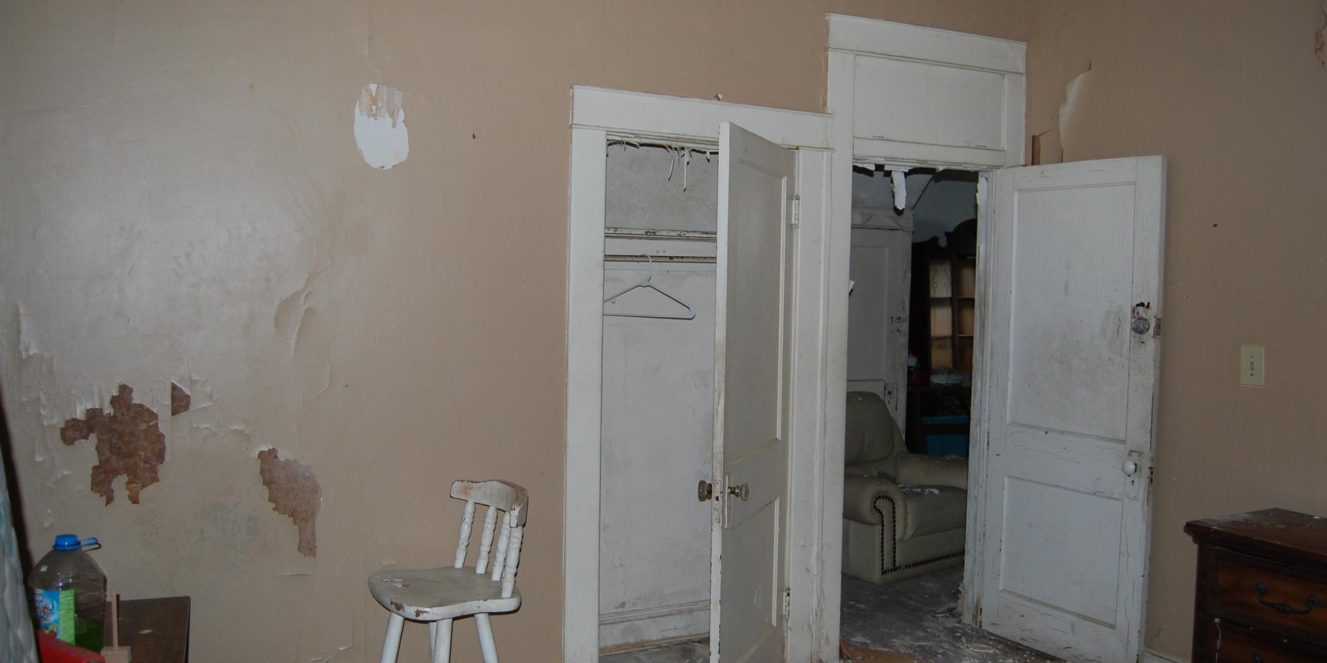 4.1 Main Level Second Bedroom 1.JPG