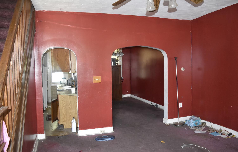 0003 Living roomJPG.jpg