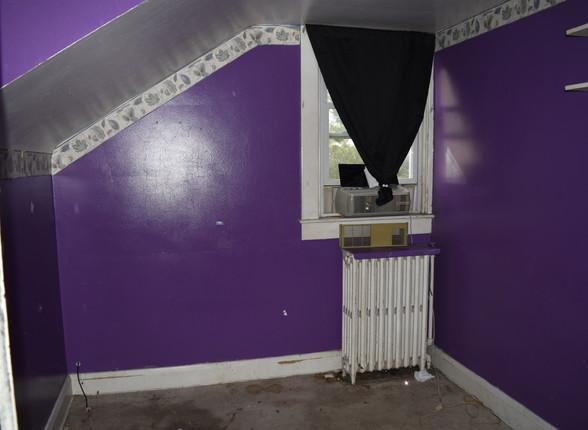 021 4th Second Level Bedroom.JPG