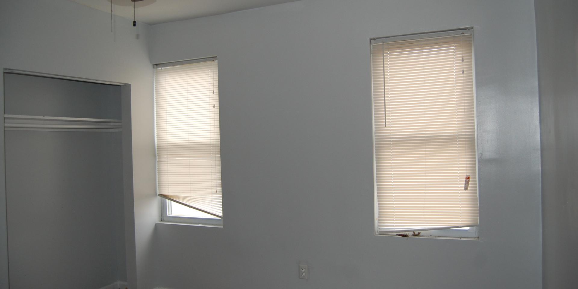 2.2 Master Bedroom.jpg