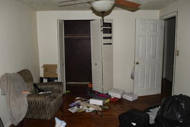 110 First Bedroom.jpg