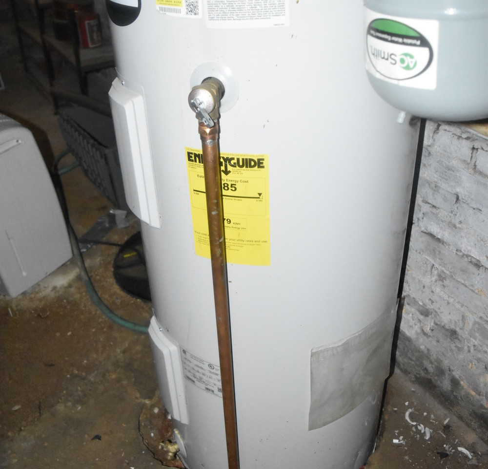 200 Hot Water HeaterJPG.jpg