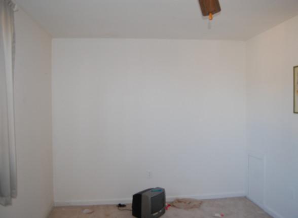 3.4 First Bedroom.JPG