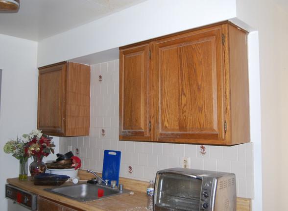 3.5 Kitchen.JPG