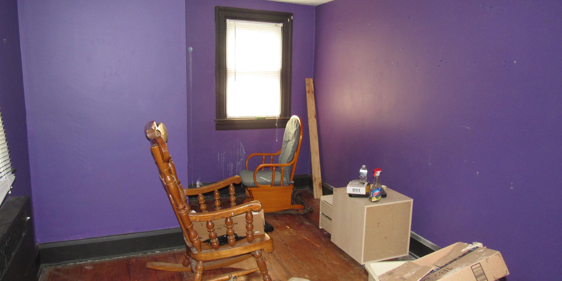 19 - Bedroom 1B.JPG