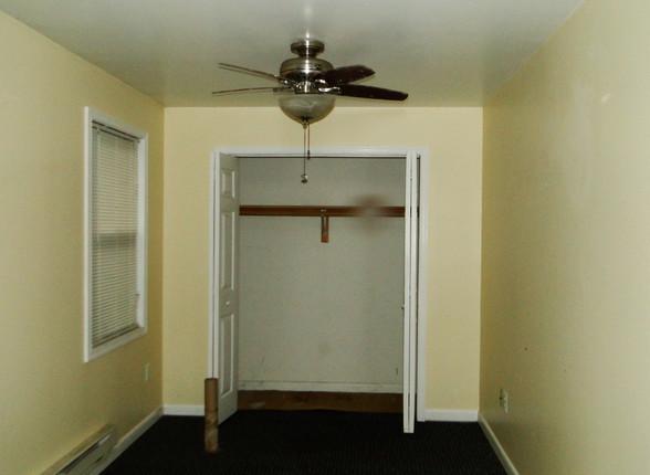08 - First Bedroom.JPG