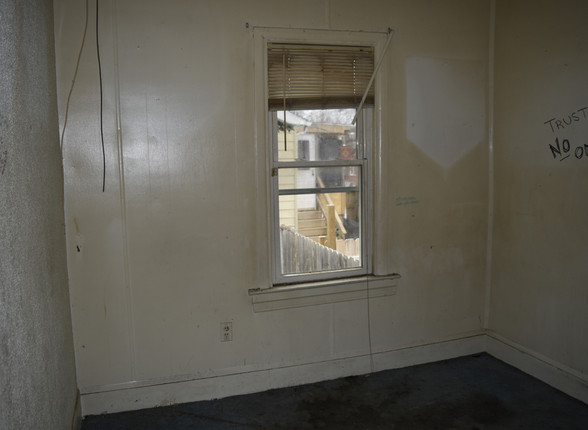 13 3rd Main Level Bedroom.JPG